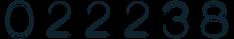 compteur de visites html