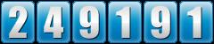 contador para blogger gratis